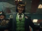 """Serial """"Loki"""" już w czerwcu!"""