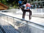 Mistrzostwa świata w narciarstwie klasycznym - 28 lutego [ZAPIS LIVE]