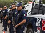 Meksyk: mimo pandemii wskaźnik zabójstw nadal wysoki