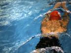 Droga do Tokio #83: Mistrzostwa Europy w pływaniu - Dzień 1. [ZAPIS RELACJI]