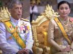 Tajlandia: 43,5 roku więzienia za obrazę króla