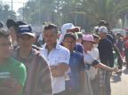 Kolumbia: w 2021 roku z powodu przemocy wysiedlono ponad 11 tysięcy osób