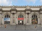 Obejrzyj dzieła w The MetropolitanMuseumof Art za pomocą gry w rozszerzonej rzeczywistości!