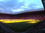 Premier League: Liverpool górą w Bitwie o Anglię!