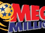 Miliard dolarów wygranej w Megajackpot