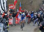 Le Samyn: zwycięstwo Tima Merliera
