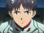 "Nowa data premiery widowiska ""Evangelion: 3.0+1.0 Thrice Upon a Time"""