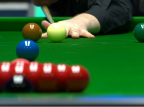 Snooker: Day i Chandler z awansem