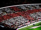 """EURO 2020: """"Synowie Albionu"""" z kompletem punktów w meczu przeciwko Chorwacji"""