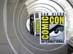 San Diego Comic-Con znów wirtualnie