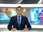 Dziennikarz TVP Gdańsk nie żyje. Piotr Świąc zginął w wypadku samochodowym