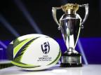 Rugby: kobiecy Puchar Świata 2021 przełożony?