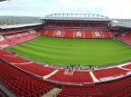 Premier League: czy Liverpool przerwie złą passę na Anfield?