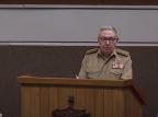 Kuba: Raul Castro zrezygnował z przywództwa w Komunistycznej Partii Kuby