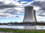 Wskazano prawdopodobne lokalizacje dwóch elektrowni atomowych na terenie Polski