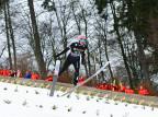 Mistrzostwa świata w narciarstwie klasycznym - 26 lutego [ZAPIS LIVE]