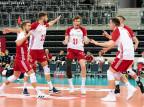 Siatkówka - VNL mężczyzn: Niemcy vs Polska [ZAPIS LIVE]