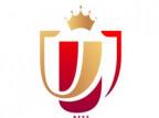 Copa del Rey: wymęczony awans Realu Sociedad