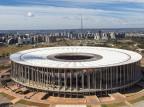 Copa America 2021: Kolumbia sensacyjnie remisuje, Brazylia pewnie gromi Peru!