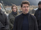 """Mission Impossible 7"" po 45 dniach w kinach trafi na streaming"
