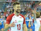 Siatkówka - Liga Narodów: pewne zwycięstwo Polaków z Niemcami