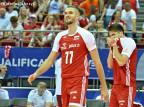 Siatkówka - Liga Narodów: pewne zwycięstwo Polski z Argentyną
