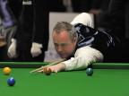 Snooker: znamy pary półfinałowe turnieju Masters!