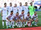 EURO 2020: Szwecja - Polska [ZAPIS RELACJI LIVE]
