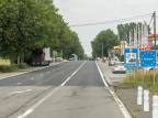 Belgia wprowadza nowe obostrzenia dotyczące podróżowania