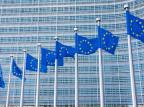 UE osiągnęła nieformalne porozumienie ws. redukcji emisji CO2