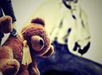 Malezja: 1050 lat więzienia za zgwałcenie pasierbicy 105 razy