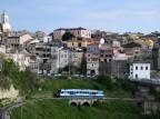 Włochy: pracownik szpitala został oskarżony o niestawianie się w pracy przez 15 lat