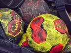 Piłka ręczna - Bundesliga: Niesamowity Magnusson, Lwy tracą punkty