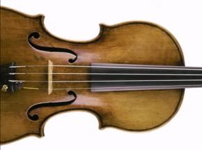Włochy: na strychu znaleziono skrzypce z 1705 roku
