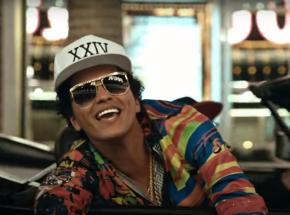 Bruno Mars i Anderson .Paak łączą siły jako Silk Sonic