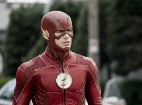 "The CW: ""Flash"", ""Batwoman"" oraz ""Legends of tomorrow"" z kolejnymi sezonami!"