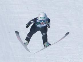 Skoki narciarskie - PŚ: Konkurs drużynowy pań również odwołany