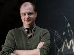 Mike Flanagan za kamerą horroru o misji na Marsa