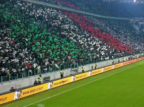 Puchar Włoch: derby d'Italia tłem do walki o finał