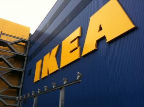 IKEA inwestuje w czystą energię