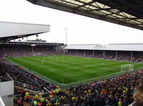 Premier League: zwycięski Tottenham w derbach Londynu
