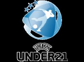 Piłka nożna - ME U-21: znamy wszystkich ćwierćfinalistów! Anglicy sensacyjnie odpadają!