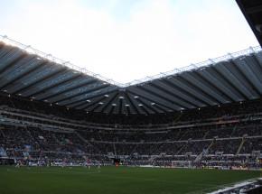 Premier League: remis na St. James' Park po piorunującej końcówce!