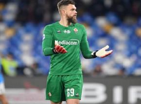 Serie A: Atalanta zdobywa trzy punkty po zaciętym meczu we Florencji