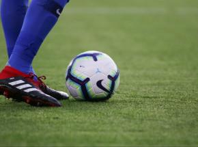 Premier League: ostatnia prosta przed awansem do Ligi Mistrzów UEFA