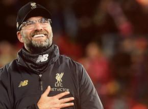 Premier League: Liverpool walczy o przetrwanie w meczu z Aston Villą