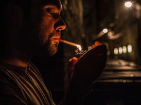 EUG ma wprowadzić nowe wymagania dotyczące samogasnących papierosów