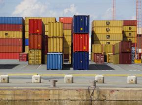 Niemcy: przechwycono ponad 16 ton kokainy