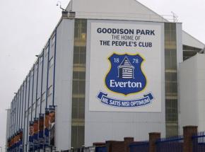 Premier League: porażka Evertonu z ostatnim w tabeli Sheffield
