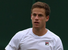 Tenis - ATP Buenos Aires: Schwartzman zwycięzcą turnieju!